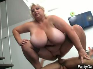 fun big porno, see tits, more nice ass posted