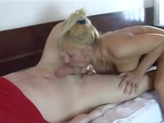 masturbacja, gwiazdy, serbian