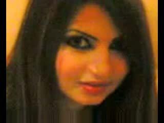 bruneta, amatér