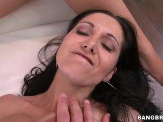 श्यामला, groupsex, बड़े स्तन