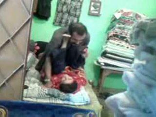 الباكستانية couples مخفي حدبة جنس فيديو