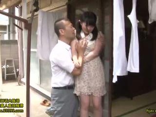 japanese, teens, kissing