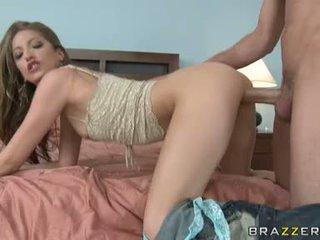 hardcore sex, blowjobs, foshnjë
