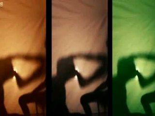 Shadows -indian الاباحية فيلم مع قذر hindi audio