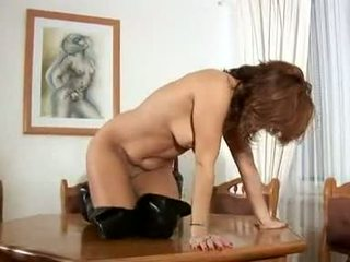 hardcore sex, žaislai, lesbiečių