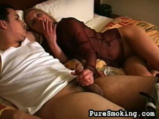 Steamy savuke toiminta