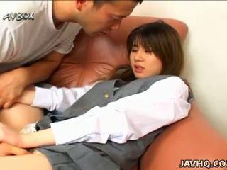 japonês, asiático