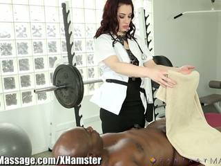 cumshots, masseuse, oude + young