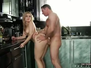 u hardcore sex ideaal, hard fuck, een nice ass controleren
