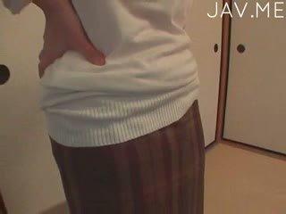 japonec, prstoklad, spodné prádlo