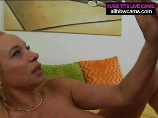 жорстке порно, красивий жопа, big dicks and wet pussy