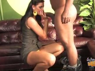 best brunette more, watch bigtits online, fun blowjob hq