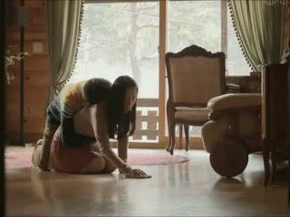 Role play (2012) sikiş scenes