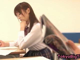 japonec, kuriatko, sexy holka