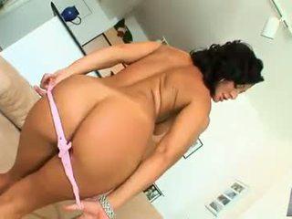 肛門 為 sandra