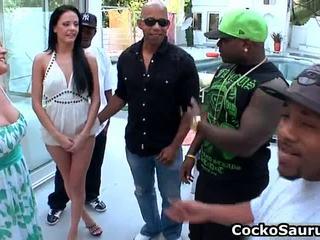 hq hardcore sex, ideal hard fuck fucking, hot gang bang