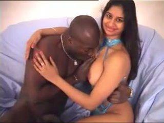 Indiai hölgy bbc: ingyenes fajok között porn videó 17