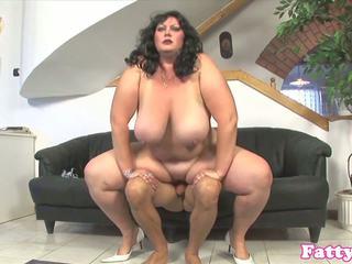cumshots, big boobs, hd porn