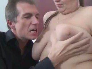 Gordinhos empregada serviced: grátis gordinhos porno vídeo 13