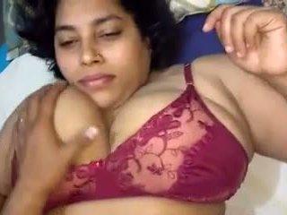 Indiškas aunty šūdas: nemokamai arab porno video b2