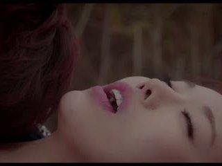 Korėjietiškas švelnus: nemokamai azijietiškas porno video 79