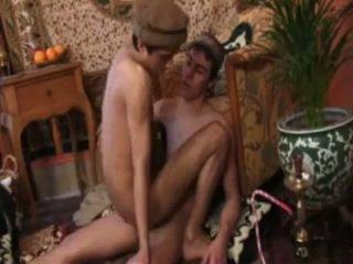 เป็นร่วมเพศ, ชาวบราซิล, กระดุม