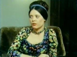 Patricia rhomberg - es karš einmal, bezmaksas porno 72