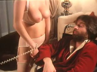 Ma Full Classic: Free Vintage Porn Video 30