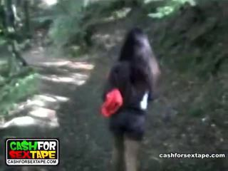 Mix Of Videos By Cash For Porn Tape