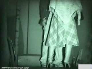 скрита камера videos, скрити sex, voyeur