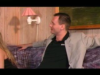 Razz- stupendo quartetto svedese, ingyenes porn f8