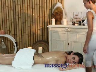 oral sex, licking vagina, pussy licking