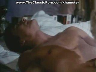 wijnoogst, classic gold porn, nostalgia porn