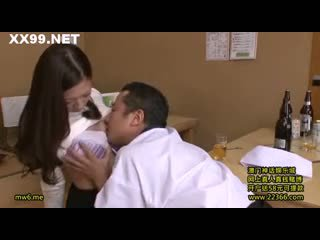 morena, sexo oral, japonês