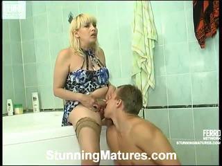 hardcore sex full, matures, most euro porn