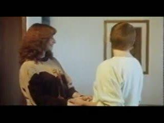 Labbra vogliose 1981 laura levi pauline teutscher: porno 97