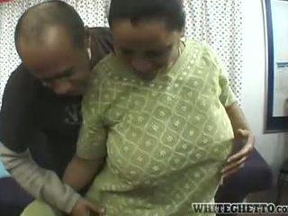 বাস্তব ইন্ডিয়ান housewives 021