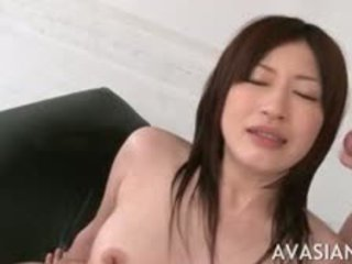 Banging Her Dirty And Hairy Little Asshole