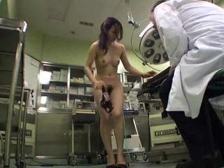 Businesslady used von doktor