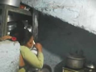 Il prossimo porta indiano bhabhi sesso