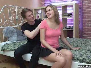 oral sex, съпруга cock, рогоносец