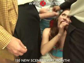 Rocco siffredi szex -val forró tizenéves <span class=duration>- 33 min</span>