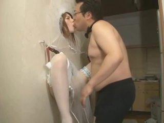 Asiatisk hardcore streams