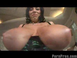hardcore sex, store pupper, porn vids av store pupper