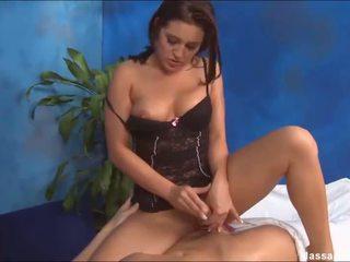hardcore sex, sensual, babes