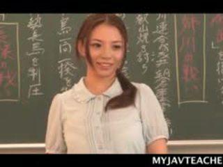 Superb asiatisch ballerina herstellung sie students rallig bei schule