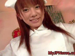 日本の, 赤い髪 ホット, 日本