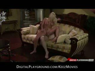 nyata barang rampasan paling, online big boobs seksi, segar syahwat bagus