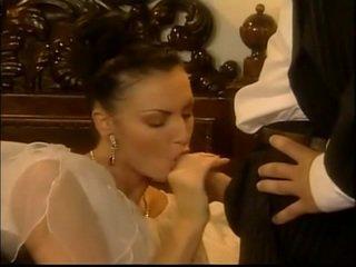 seks oralny, więcej anal sex, dowolny kaukaska