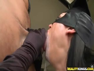 pārbaude hardcore sex reāls, nice ass, bezmaksas blowjob